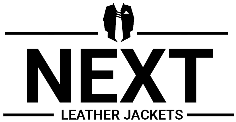Next Leather Jackets