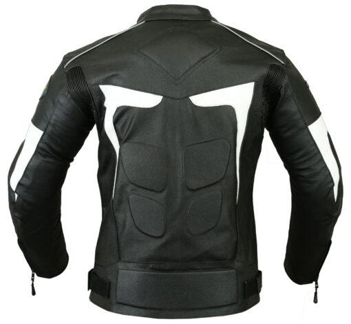 Men-Armours-Biker-Jacket