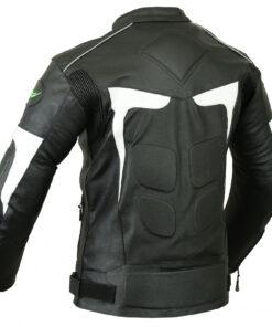 Men-LJ2-W-Leather-Jacket