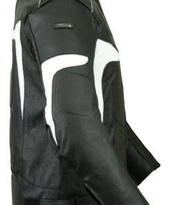 RIDEX-Mens-LJ-2R-Biker-Leather-Jacket