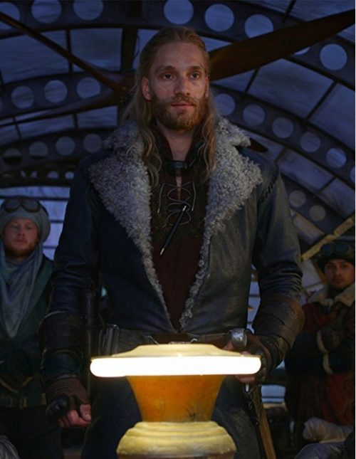 TV-Series-Leifur-Sigurdarson-Mortal-Engines-Leather-Jackets