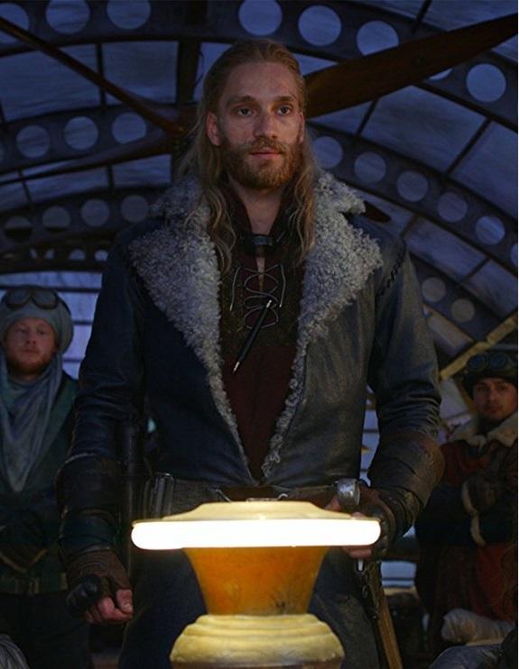 TV-Series-Leifur-Sigurdarson-Mortal-Engines-Leather-Jackets