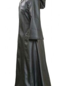 Kingdom-Hearts-Organization-Xiii-Enigma-Coat