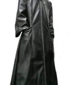 Kingdom-Hearts-Organization-Xiii-Enigma-Trench-Coat