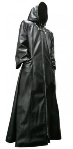 Kingdom-Hearts-Organization-Xiii-Enigma-Trench-Coat