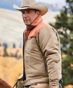 Yellowstone-Jacket-John-Dutton