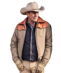John-Dutton-Yellowstone-Jacket