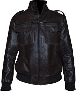 Brooklyn-Nine-Nine-Andy-Samberg-Jacket-For-Sale