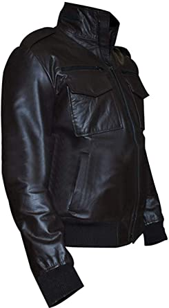 Brooklyn-Nine-Nine-Bomber-Jacket