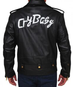 JOHNNY-DEPP-CRY-BABY-STYLISH-LEATHER-JACKET