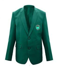 Augusta-National-Golf-Club-Masters-Tournament-Green-Blazer-Jacket