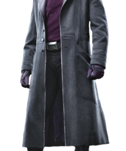 The-Falcon-and-the-Winter-Soldier-Baron-Zemo-Coat