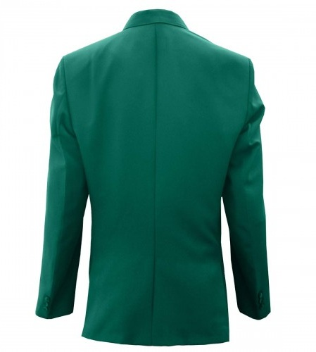 The-Masters-Tournament-Story-of-the-Golf-Club-Green-Coat-Jacket