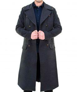 Torchwood-Captain-Jack-Harkness-Long-Coat