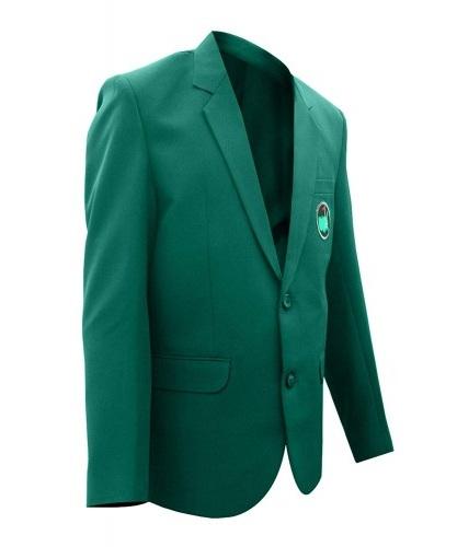 Unisex-Augusta-National-Golf-Club-Masters-Tournament-Green-Blazer-Jacket