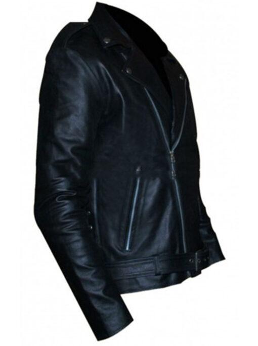 black-leather-jacket-triple-h