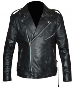 triple-h-wwe-back-leather-jacket-for-sale