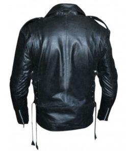 wwe-triple-h-black-jacket-next-leather-jackets