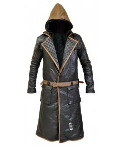 Assassins-Creed-Syndicate-Jacob-Costume