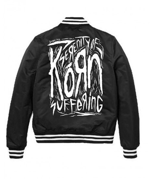 Korn-The-Serenity-Of-Suffering-Jacket