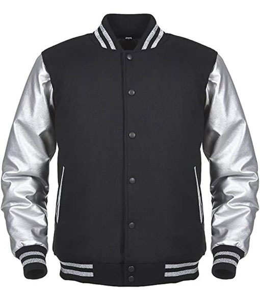 Mens-Angel-Cola-Varsity-Jacket