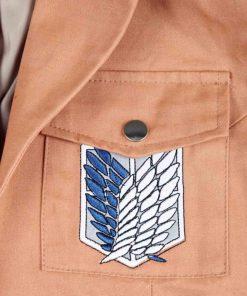 attack-on-titan-jacket