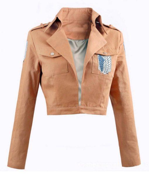 attack-on-titan-jacket-women