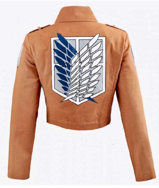 attack-on-titan-jacket-women-scout-regiment-jacket