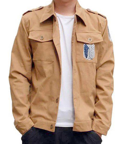 attack-on-titan-survey-corps-jacket