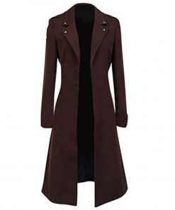 attack-on-titan-trench-coat