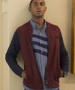 13-reasons-why-steven-silver-jacket