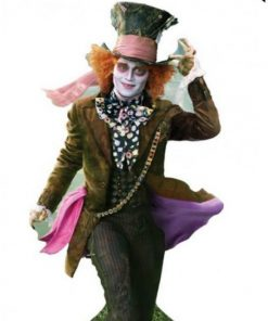 Alice-in-Wonderland-Johnny-Depp-Mad-Hatter-Costume-Coat