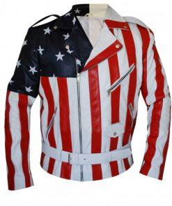 American_Rider_Brando_Biker_Jacket