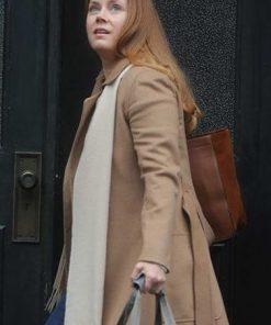 Amy-Adams-The-Woman-In-The-Window-Coat