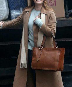 Anna-Fox-The-Woman-In-The-Window-Coat