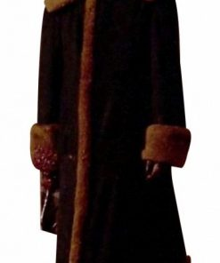 Anthony-Mccoy-Candyman-Brown-Coat