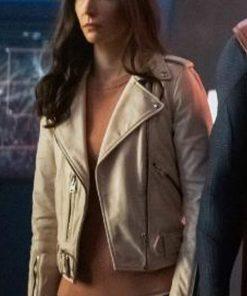 Elizabeth-Tulloch-Superman-And-Lois-Jacket