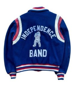 Independence-Day-Band-Varsity-Jacket-For-Sale
