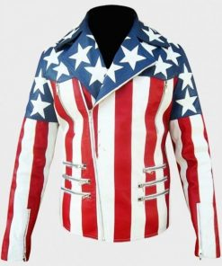 Independence-Day-Sale-Royal-Union-Flag-USA-Leather-Jacket