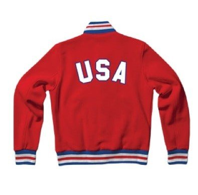 Independence-Day-United-States-USA-Red-Varsity-Jacket