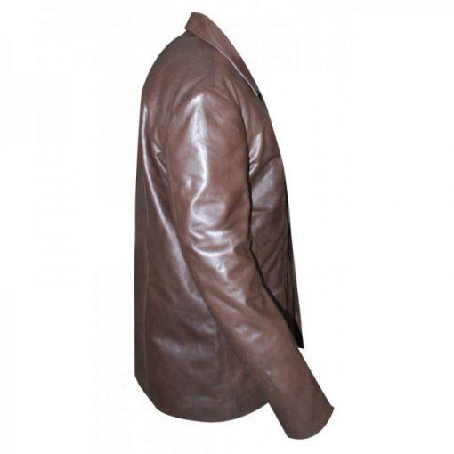 Jack_Bauer_24_S_8_Brown_Leather_Blazer_Jacket