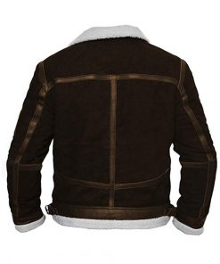 Kanan-Power-Bomber-Leather-Jacket