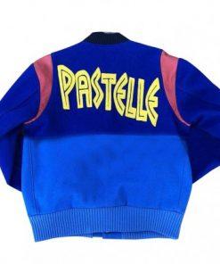 Kanye_West_Promised_Pastelle_Bomber_Jacket