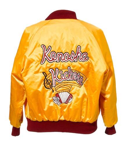 Kenosha-Kickers-Jacket-John-Candy-Home-Alone-Jacket