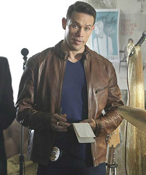 Kevin-Alejandro-Lucifer-Brown-Dan-Espinoza-Leather-Jacket