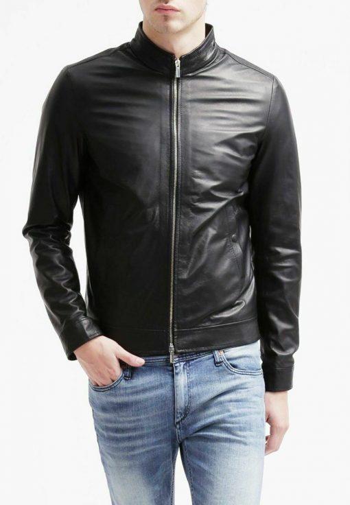 Lucifer-Morningstar-Black-Jacket-Tom-Ellis-Outfit-Jacket