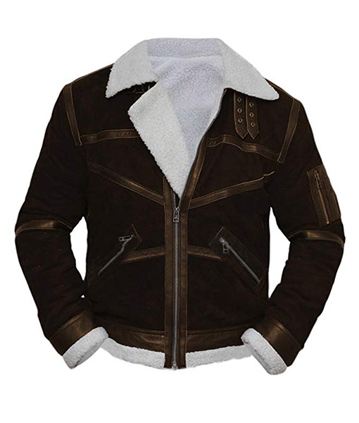 Men-Aviator-Jacket-Inspired-Power-050-Cent-Jacket