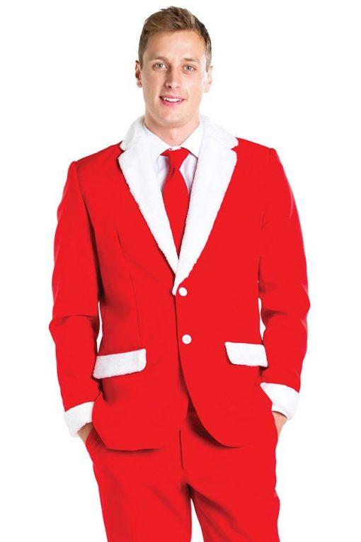 Santa-Christmas-Suit-Blazer