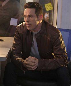 TV-Series-Lucifer-Kevin-Alejandro-Brown-Leather-Jacket