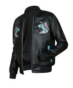 The-Noctis-Final-Fantasy-XV-Bomber-Jacket
